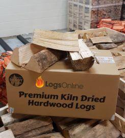 Logs Online