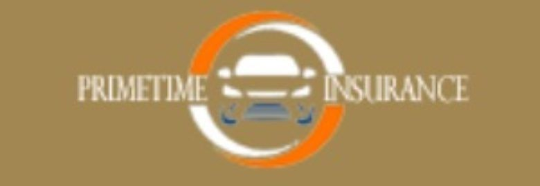 Primetime Affordable Auto Insurance Orlando