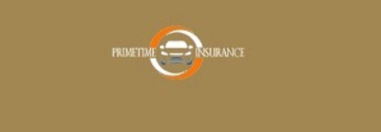 Primetime Affordable Car Insurances Mesa