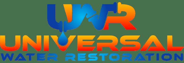 Universal Water Restoration