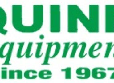 Quinn Equipment