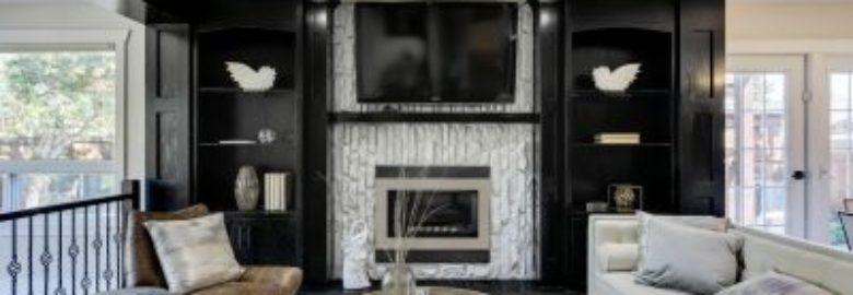 Handyman Services Calgary- My Home Handyman