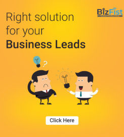 Bizfist IT Solution Ltd