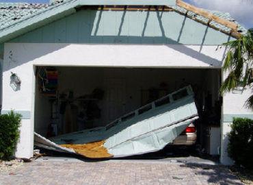 Citywide Garage Door Service Shelby MI