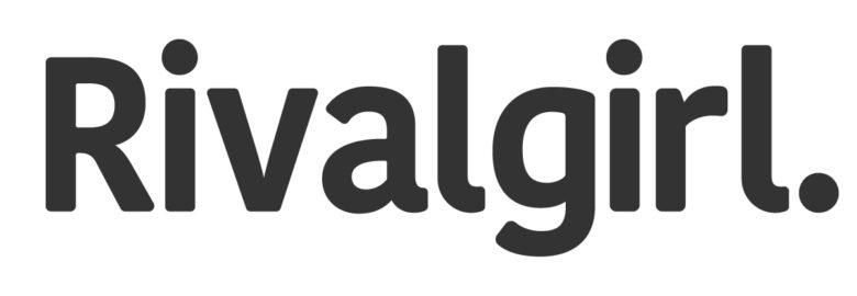 RIVALGIRL