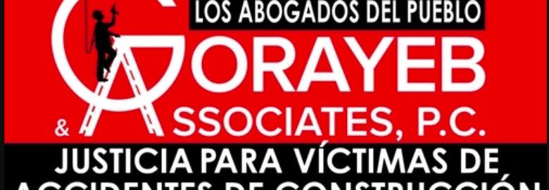Gorayeb & Associates, P.C.