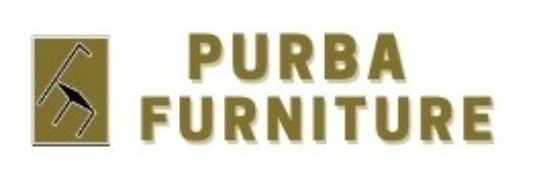 Purba Furniture