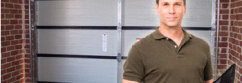 Austin Garage Door Repair Techs