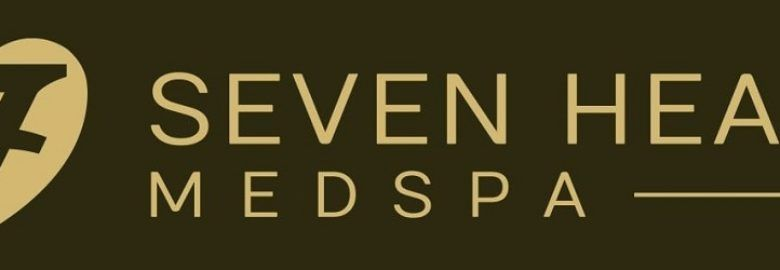 Seven Heart Medical Spa