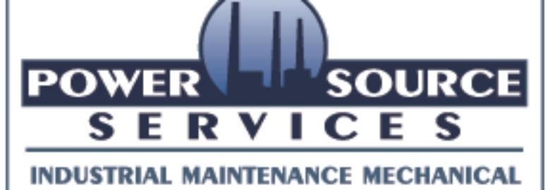 Power Source Svc