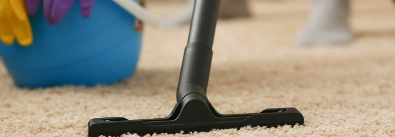Viscose Rug Cleaning
