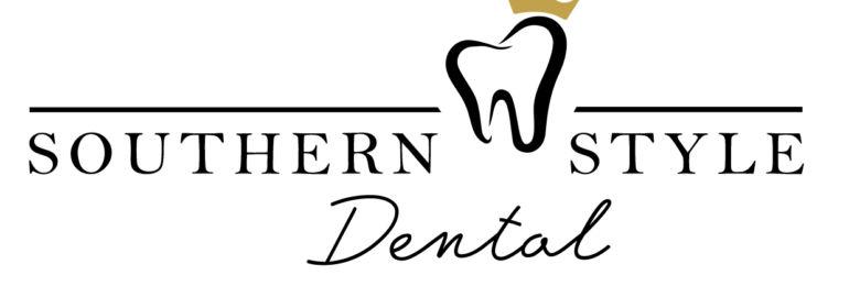 Southern Style Dental