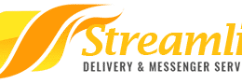 Messenger Delivery Courier Service Queens