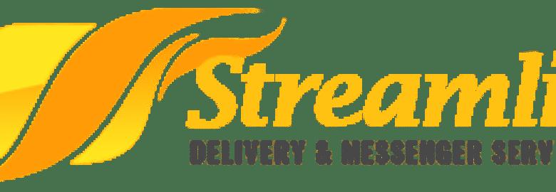 Parcel Delivery Manhattan