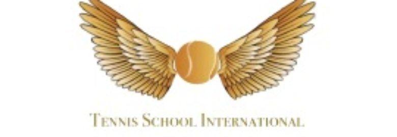 Tennis School International