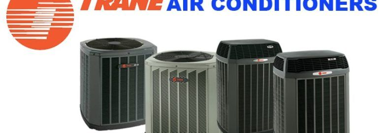 Aldine Heating & Cooling Masters