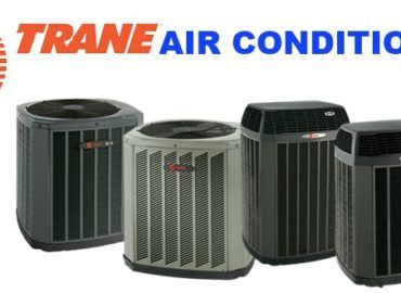 Dickinson Heating & Cooling Services