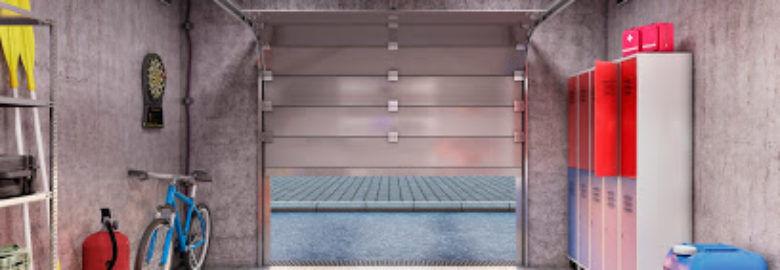 Excellent Garage Door Repair Pro's Englewood