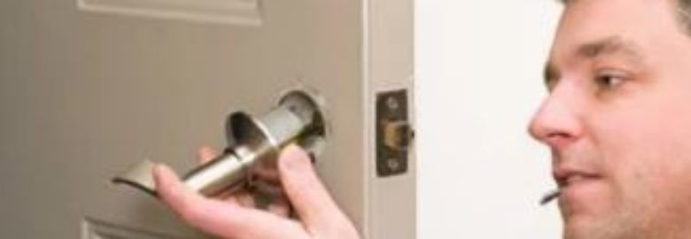 Jamaica Community Locksmith
