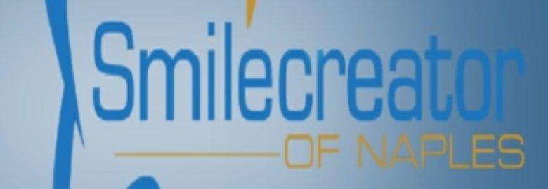 Smilecreator of Naples – Dental Implants & Dentures