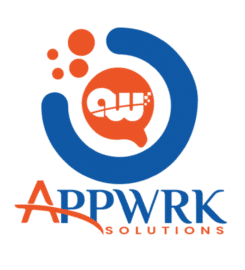APPWRK IT Solutions Pvt. Ltd.