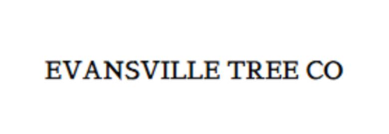 Evansville Tree Co