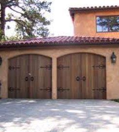 Same Day Garage Door Repair Avondale