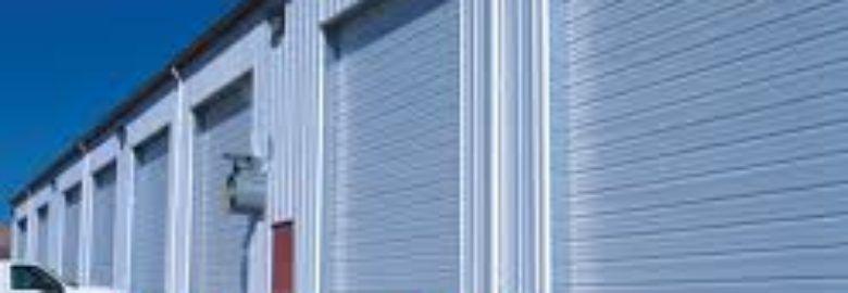 Pro Garage Door Repair Watertown