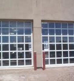 Garage Door Repair Pro Goodyear