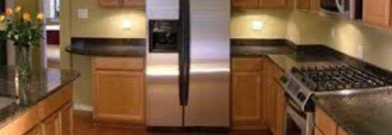Middletown Appliance Repair