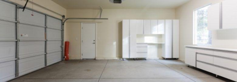 Anytime Garage Door Repair Clifton