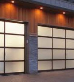 CityPro Garage Door Repair Sun City
