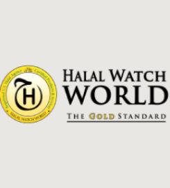 Halal Watch World