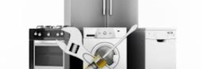 Midcity Appliance Repair Services