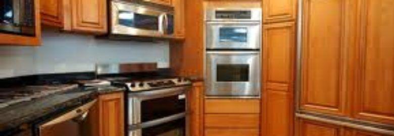 Bayonne Appliance Repair