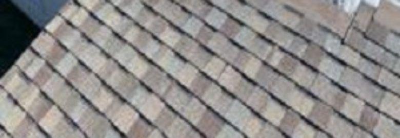 Conroe Roofing Contractors