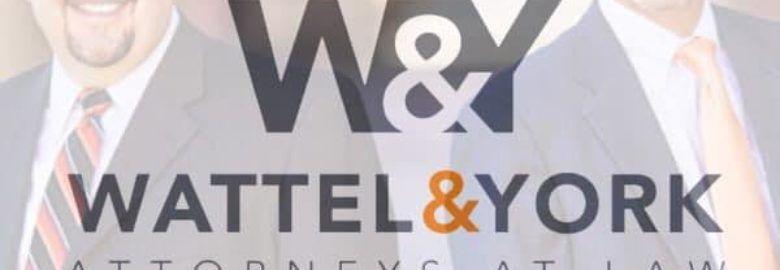 Wattel & York Injury & Accident Attorneys