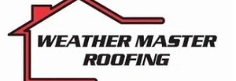 WeatherMaster Roofing