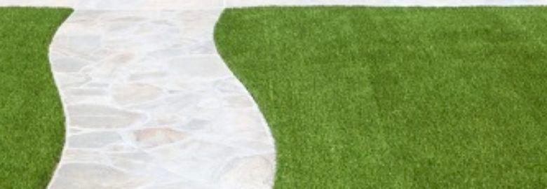 ProTurf Artificial Grass Solution