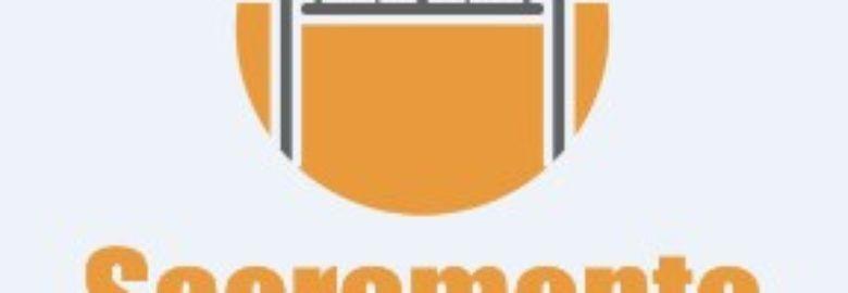 Sacramento Pergola Company