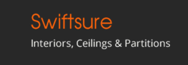 Swiftsure Ceilings LTD & Swiftsure Interior Solutions LTD