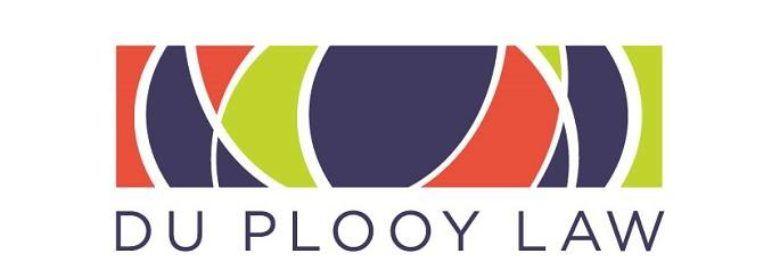 Du Plooy Law