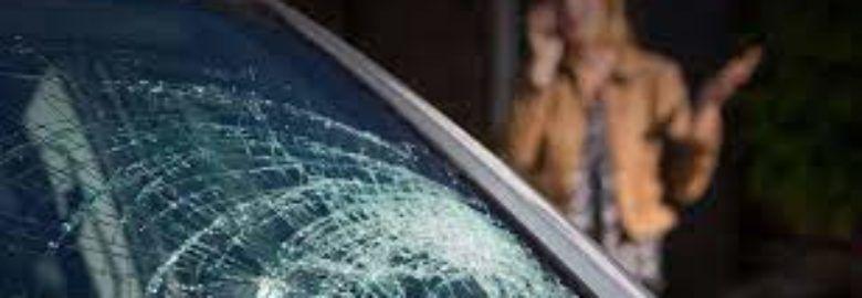 Matthew Car glass repair