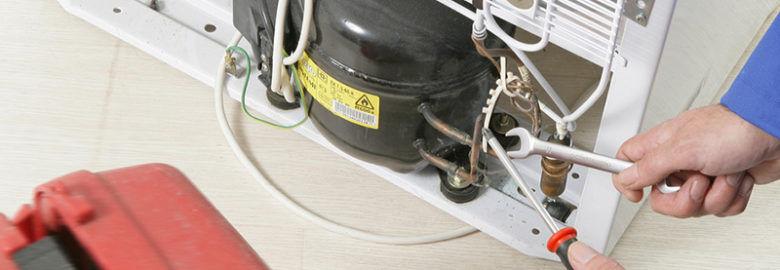 Appliance Repair Needham MA
