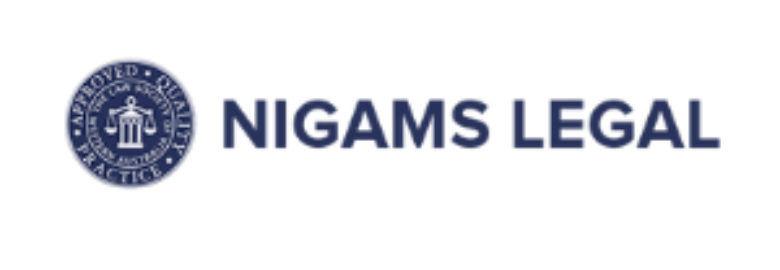 Nigams Legal Perth