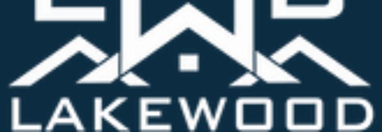 LakeWood Builders, LLC