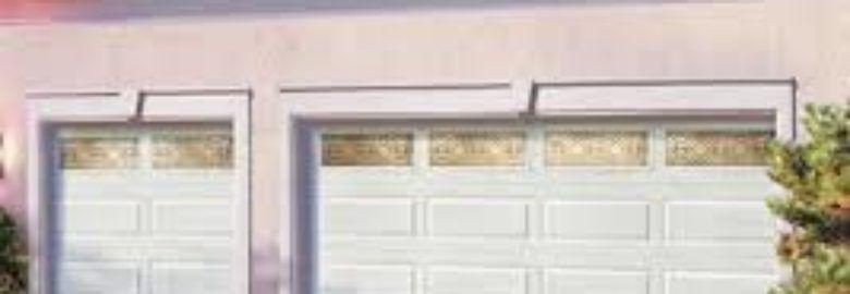 MidCity Garage Doors Service Lexington