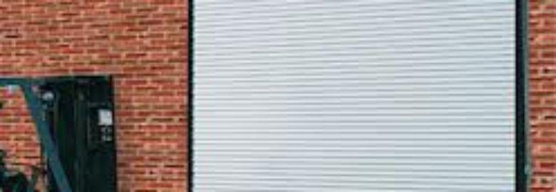Bluestone Garage Door Repair Crosby