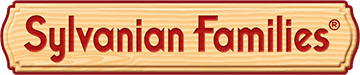Sylvanian Families - a favourite since 1985