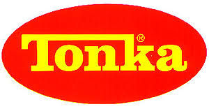 Tonka Toy Trucks - Classic quality trucks every child loves